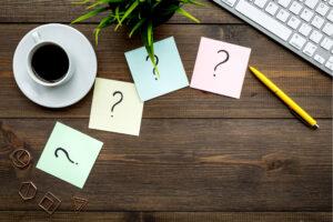 Lee más sobre el artículo 🦷 Preguntas Frecuentes al acudir al dentista.
