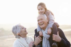 Lee más sobre el artículo 🦷 Implantes dentales en Santander