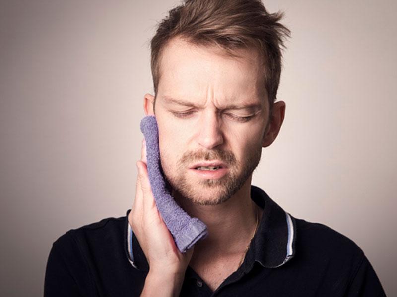 En este momento estás viendo 🦷 La endodoncia y sus ventajas